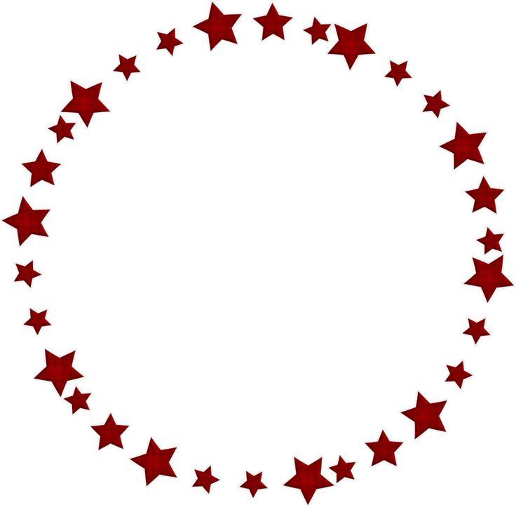 265 best star sun moon images on pinterest stars  craft and xmas Church Craft Bazaar Clip Art Craft Border Clip Art