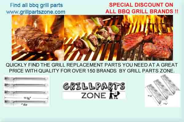 Barbecue Grill Parts online Store in Surrey BC Canada & USA. We sell the popular replacement parts for the all BBQ Grills, BBQ Gas Grill Parts, Barbecue Grill Replacement Parts Including Cooking Grates, Grill Burners, Heat Shield, Heat Tent, Burner Cover, Vaporizer Bar, Flavorizer Bar and Igniters for All brands like Charm glow, Charbroil, Grill Parts For Weber, Grill Replacement Parts for Duane BBQ Grill, Grill Parts For Sunbeam grills, Grill Replacement Parts for Thermos, Replacement Parts