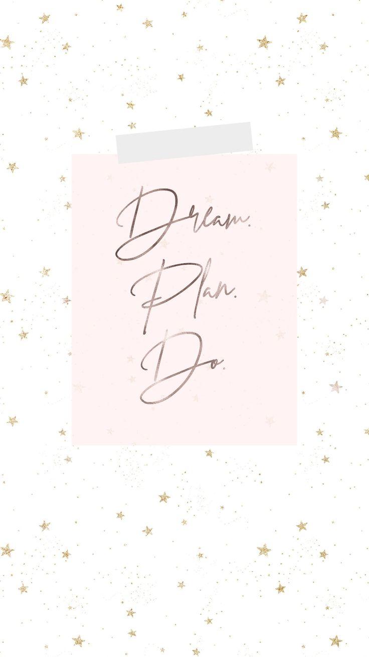 Iphone Wallpapers – pink wallpaper, iphone wallpaper, phone wallpaper, free pink wallpaper, free iph…