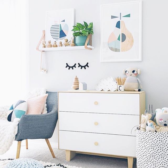 Best 25+ Scandinavian Childrens Furniture Ideas On Pinterest
