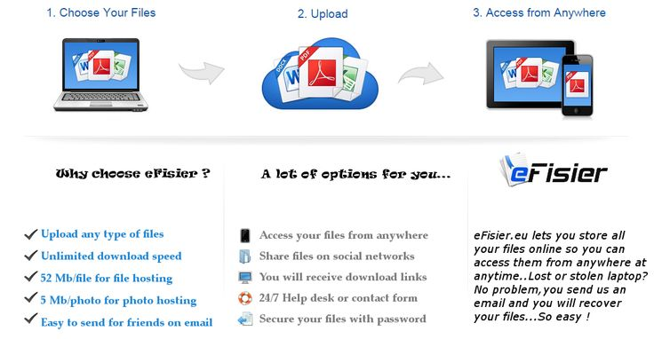Upload | Download | Share | Restore #upload #download #share #restore #efisier www.efisier.eu