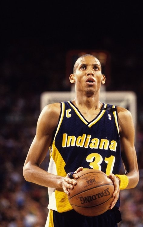 179 best images about Indiana Pacers & Boomer on Pinterest ...
