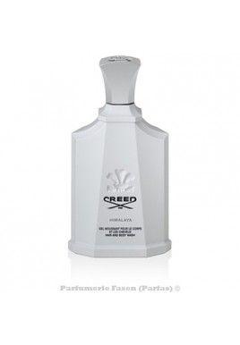 Himalaya Douchegel  #Creed #perfume #niche #exclusive #trends #fashion #love #follow #like #amazing #london #Parfas #Brasschaat
