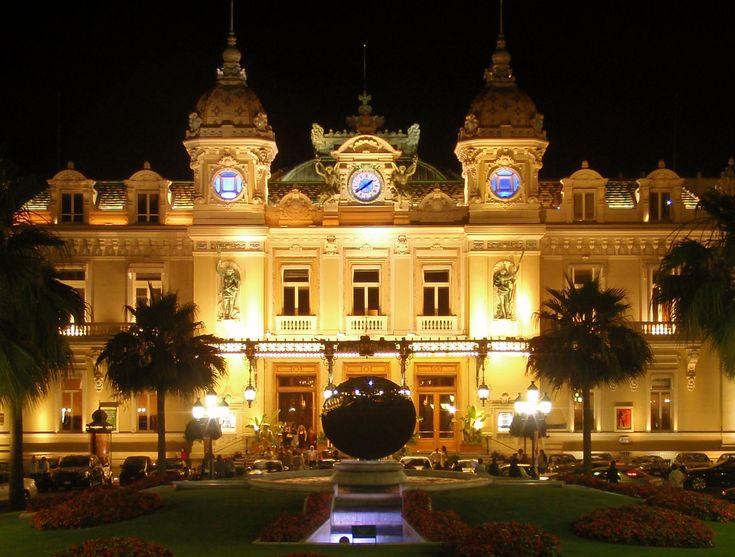 Онлайн казино монако скачать игровые автоматы 14 в 1