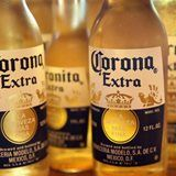 Imagem de Criador da cerveja Corona deixou herança milionária a todos de seu vilarejo no megacurioso