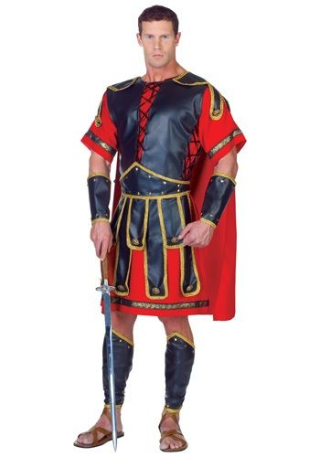 http://images.halloweencostumes.com/products/12375/1-2/plus-mens-gladiator-costume.jpg