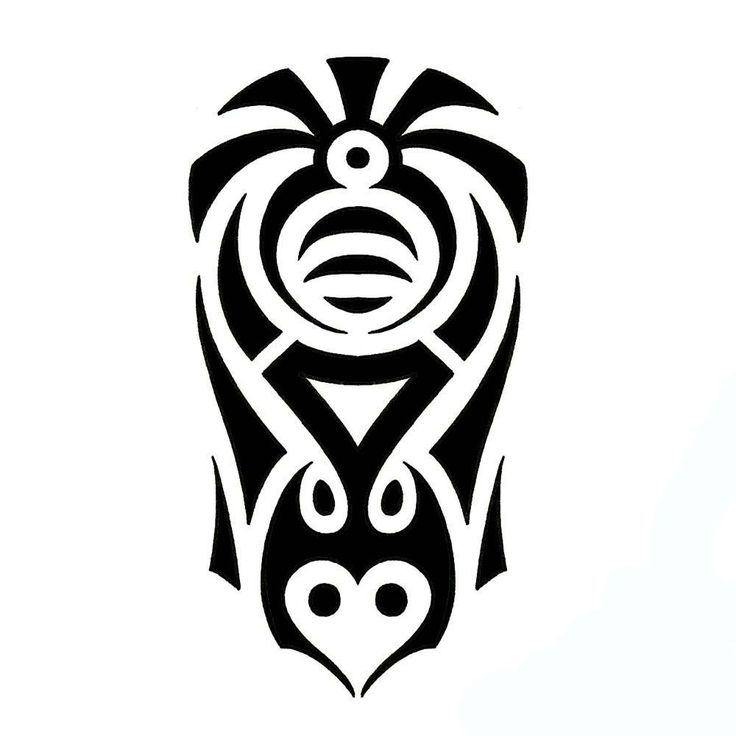 37 best arm tribal tattoo stencils images on pinterest tribal tattoos cool tattoos and design. Black Bedroom Furniture Sets. Home Design Ideas