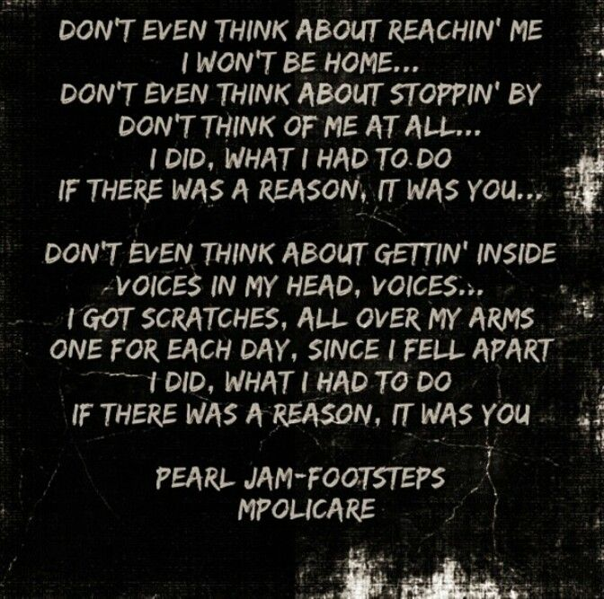 889 Best The Ultimate Pearl Jam Images On Pinterest