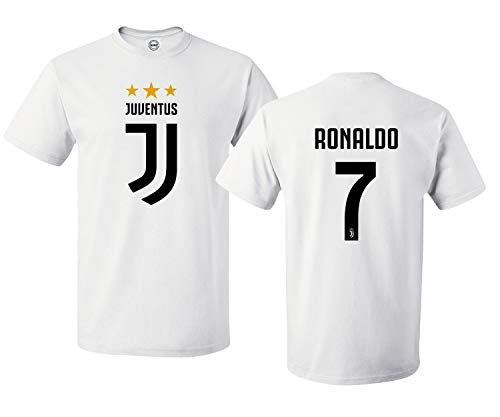 the best attitude 07fb0 17173 Pin by best ads on others | Soccer shirts, Ronaldo ...