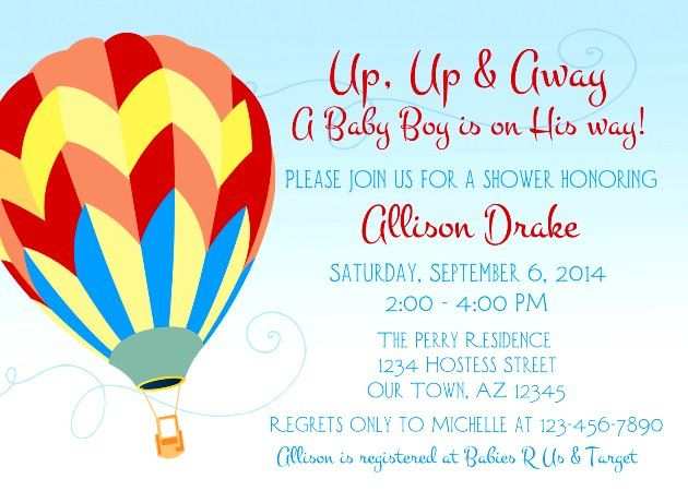 cool baby shower ideas on pinterest free printable baby shower
