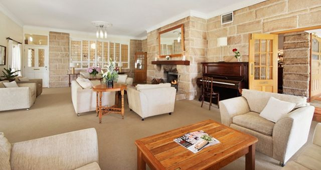 Spicers Retreats acquires Peppers Guest House in NSW Hunter Valley - Hotel Management