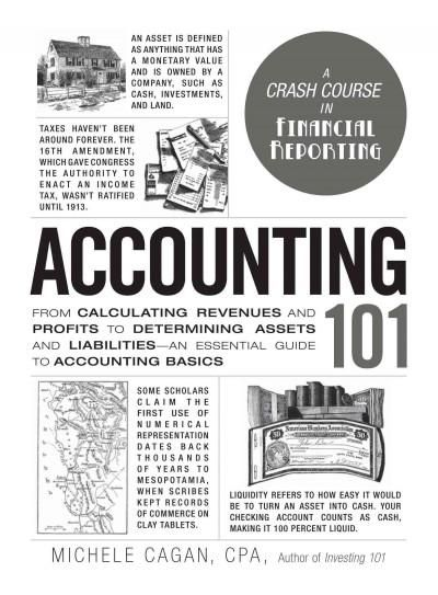 Best  Accounting  Ideas On   Accounting Small