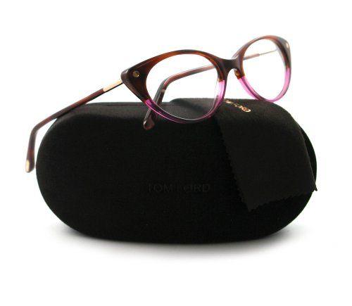 Tom Ford FT5189 Eyeglasses Color 50, 54mm Tom Ford http://www.amazon.com/dp/B005SFPH8C/ref=cm_sw_r_pi_dp_iOu1ub0KDX98E
