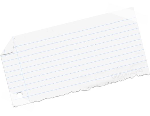 papel rasgado colorido - Pesquisa Google