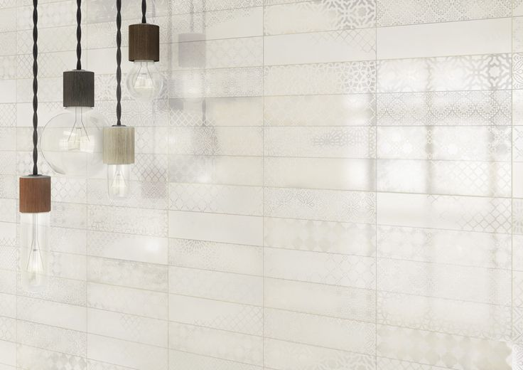 ARCANA Tiles | Cordusio 33,3x100 cm.  Wall tiles  Arcana Tiles  Arcana ceramica  bathroom design inspiration  home decor