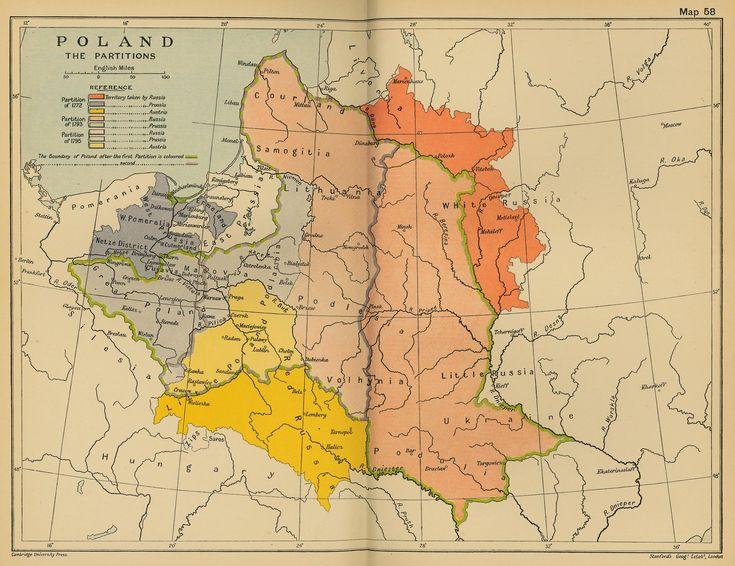 poland_1772.jpg (1767×1360)
