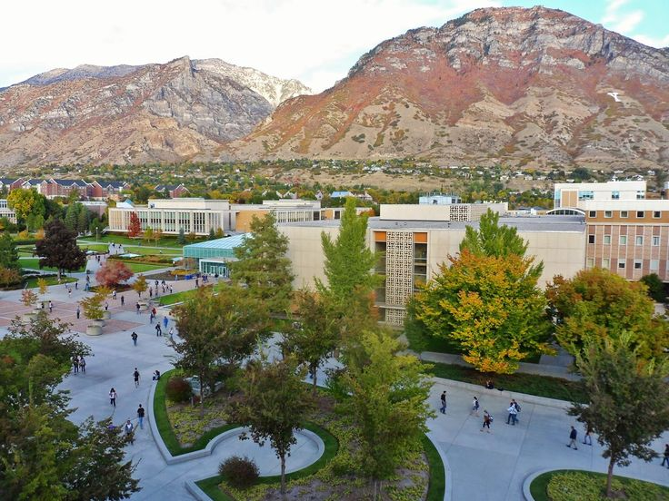 Discovering BYU: my blog on an inside guide to applying to and attending BYU Provo #byu