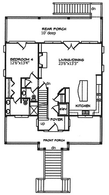 30 best ideas about dream house on pinterest house for House plans with elevator