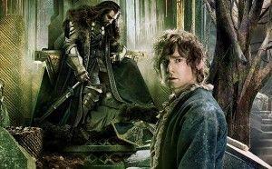 #The Hobbit 3 The Battle of the Five Armies Movie Download Full HD Free and Watch Online in 720P, BDRIP, HDRIP, DVD, DVDRIP, X246, TVRIP, SCREENER, TELESYNC, CAM, HDCAMRIP, FILENUKE, NOVAMOV, DIVX, 1080P, PUTLOCKER formats Visit :- http://hobbitbattleofthefivearmies.blogpil.com/