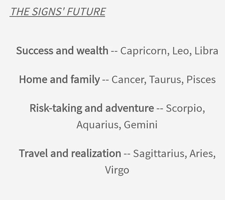 I wanna have a big family with a certain Taurus this is so accurate for me tho~! Pisces