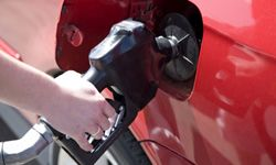 Alternative Fuel Vehicle Image Gallery