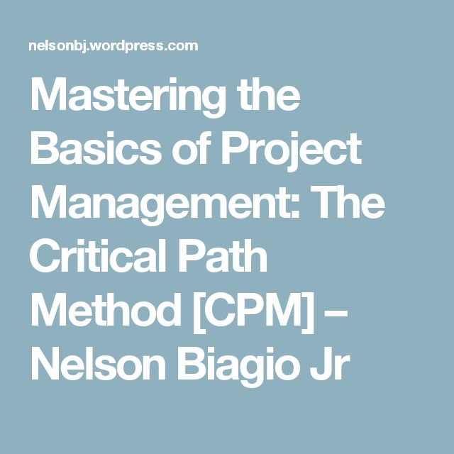 188 best Project Management images on Pinterest Project - project status sheet