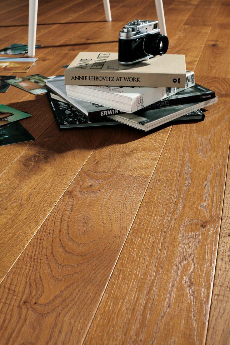 Modelo Siena - Vea todos nuestros pisos en www.floortek.com.ar