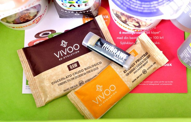 #naturalbox #vivoo #hurraw #lipbalm #hurrawlipbalm #subscription
