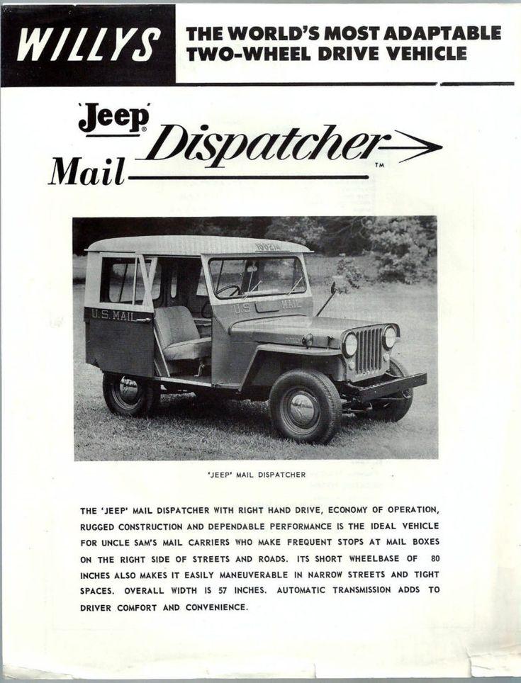 44 best jeep dj3a images on pinterest jeeps jeep and saree. Black Bedroom Furniture Sets. Home Design Ideas