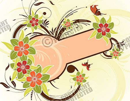 Free Sample Vector Element Illustration Download; Related topics: clipart elements, logo designs