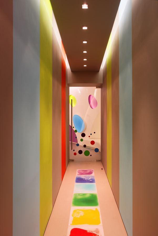 Design Des Projekts Kinder Zusammen. 143 best kinder images on ...