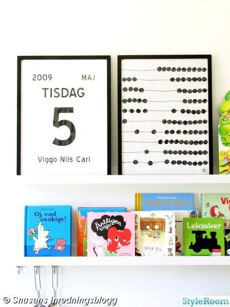illustrationer,tavlor,barntavlor,dagblocksblad,form-re-form,kulram,knaada,grafiskt tryck,grafisk illustration,svart,vitt,barnböcker,tavellist