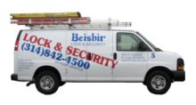 Beishir St #st. #louis #security #systems, #locksmiths, #locks, #keys, #safes, #alarm #system, #milestone #systems, #open #options, #cctv, #surveillance, #camera #equipment, #access #control, #beishir http://corpus-christi.nef2.com/beishir-st-st-louis-security-systems-locksmiths-locks-keys-safes-alarm-system-milestone-systems-open-options-cctv-surveillance-camera-equipment-access-control-beishir/  # Call us Today! 1-314-842-4500 Beishir Lock Security is your source in St. Louis and…