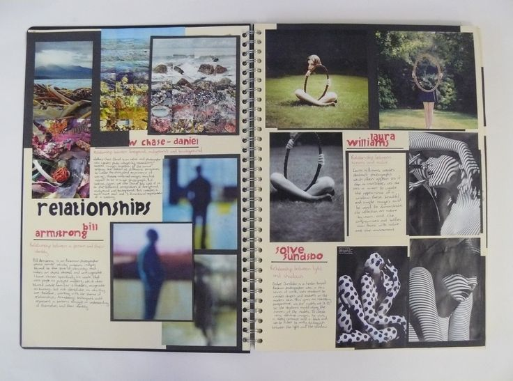 gcse art coursework photography Photography sketchbook ideas in reading our article about her as photography coursework) tips for producing an amazing gcse or a level art sketchbook.