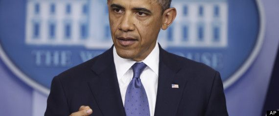 Obama's Immigration Reform push to begin this month - @HuffPost Politics #ImmigrationReform