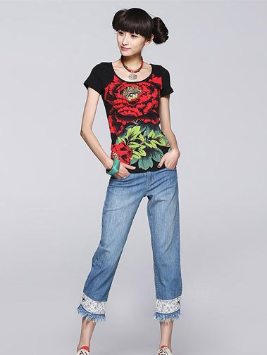 click it http://www.nextwholesale.com/wholesale-denim-crop-whitewashed-jeans-pants-blue-p-1223.html you will learn more about it.