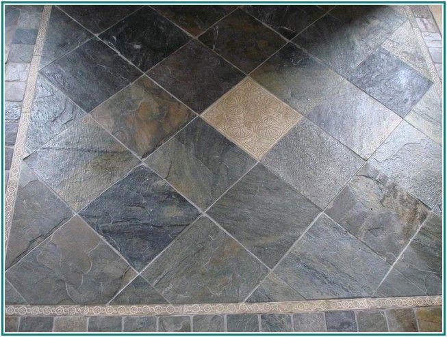 Remarkable Floor Stone