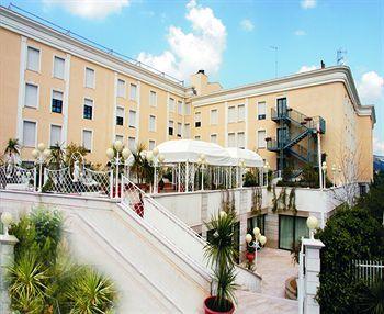 #Hotel v7 a San giovanni rotondo  ad Euro 74.83 in #San giovanni rotondo #Italia