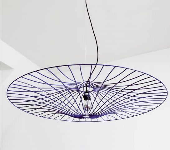 100 certifi myd co sp cial luminaire blog. Black Bedroom Furniture Sets. Home Design Ideas