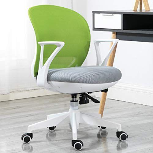 Ergonomic Swivel Executive Task Chair