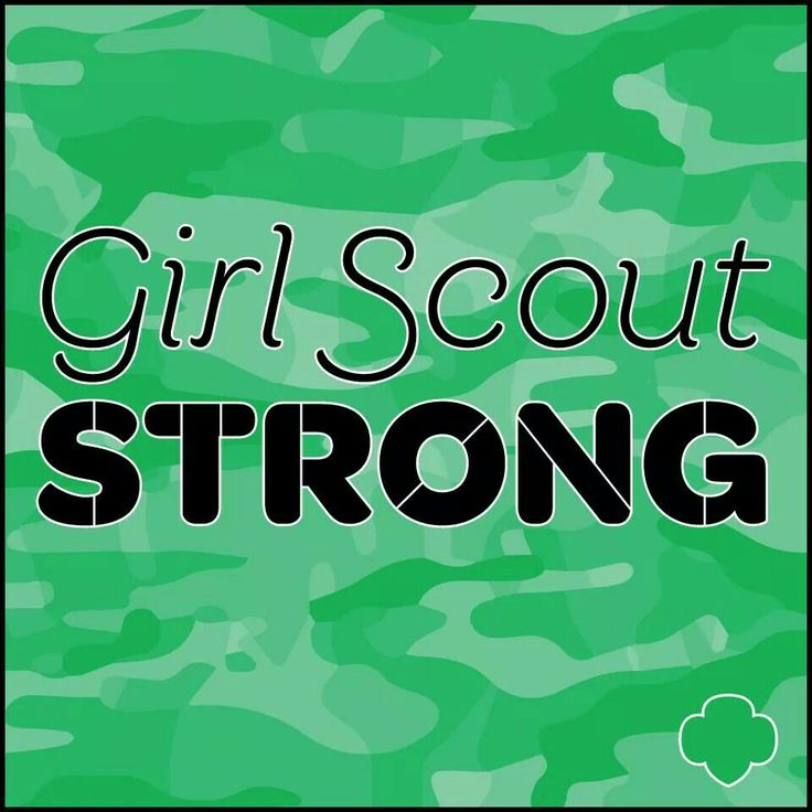 girl scout law clip art hot girls wallpaper Owl Clip Art Ctr Clip Art