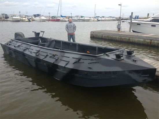 1000 Images About Barcos Amp Tactical Boats On Pinterest