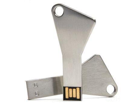 USB Stick Kylie | Werbeartikel und Werbemittel zum Bedrucken mit Logo | KUK GmbH