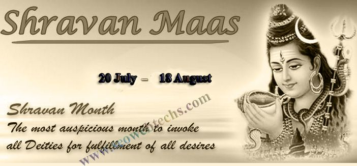 Happy Sawan Month to All #wishes #sawanmonth #seowebtechs www.seowebtechs.com