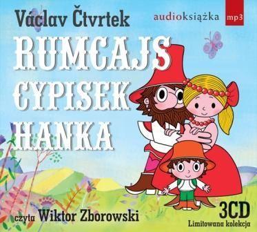 pakiet-rumcajs-cypisek-hanka-audiobook-cd-b-iext12825610