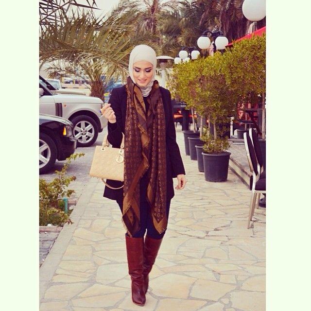 Dalal AlDoub @Dalali AlDoub Instagram photos | Webstagram