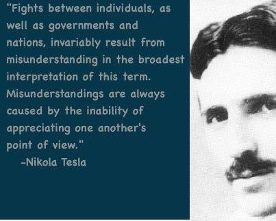 The 25 Best Nikola Tesla Books Ideas On Pinterest Tesla