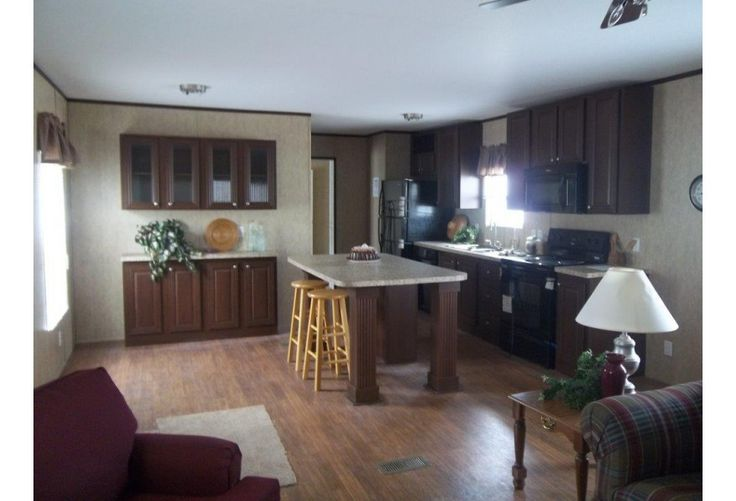 Check out the Super Value II photos and floor plan from Clayton Homes that is available at Don's Mobile Homes by clicking here: http://donsmobilehomes.com/product/45-supervalue-ii