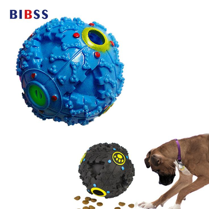Automatic Toy Pet Feeders //Price: $12.57 & FREE Shipping //     #pets #dogsitting #ilovemydog #lovecats #petworld #lovedogs