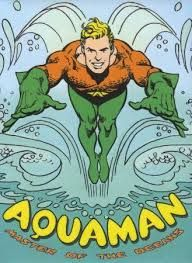 aquaman tv series - Google Search